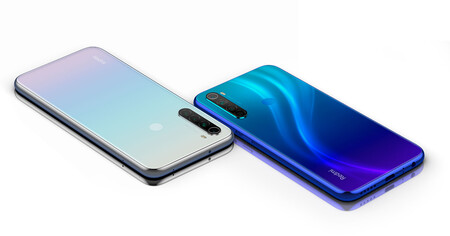 Xiaomi Redmi Note 8 2021 04