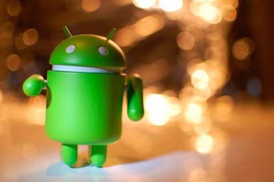 Safe Browsing API permitirá a los desarrolladores integrar las herramientas anti malware en sus apps