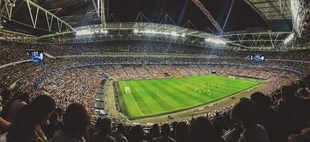 Todo el dinero que esperan ganar Real Madrid, FC Barcelona y Atlético matando la Champions y creando la Superliga