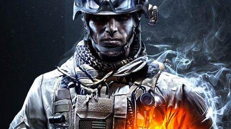 'Battlefield 3'. Tráiler muy jugoso del Physical Warfare Pack