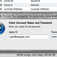 Un Malware infecta iPhones con Jailbreak robando datos de acceso a más de 225.000 cuentas de Apple