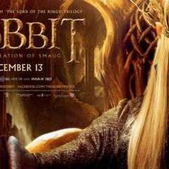 Foto 5 de 5 de la galería el-hobbit-la-desolacion-de-smaug-nuevos-carteles-de-la-segunda-parte-de-la-trilogia en Espinof