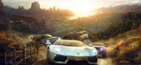 Conduce con The Crew o salta con Super Meat Boy en los juegos de Games With Gold de junio