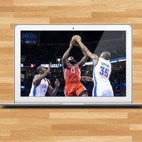 Esta web es un sueño para los fans de la NBA