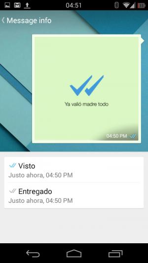 Screenshot 2014 11 05 16 51 07 1