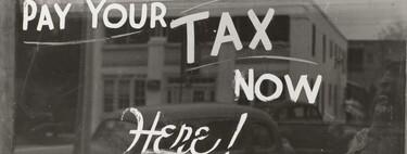 La subida del IVA de las bebidas azucaradas no se aplicará a la hostelería