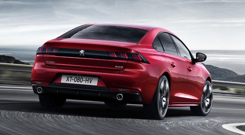 Peugeot ya está trabajando en el 508 R Hybrid y podría tener más de 350 hp#source%3Dgooglier%2Ecom#https%3A%2F%2Fgooglier%2Ecom%2Fpage%2F%2F10000