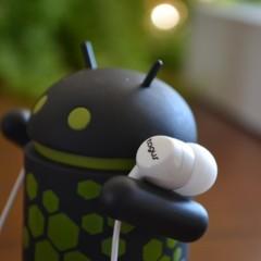 Foto 13 de 18 de la galería tagus-tablet en Xataka Android