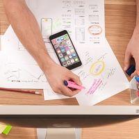 Falsos mitos de la planificación estratégica