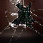 Si querías instalar Ubuntu en tu portátil Lenovo, mejor no lo hagas, te puede dañar la BIOS