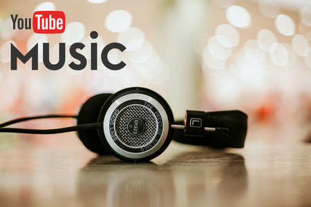 Music4