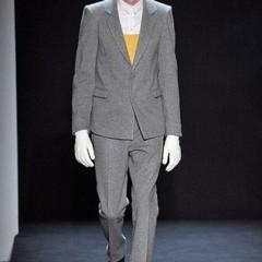 Foto 4 de 7 de la galería davidelfin-otono-invierno-20102011-en-la-semana-de-la-moda-de-nueva-york en Trendencias Hombre