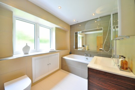 Bathroom 1336167 1920