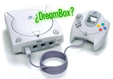 Mundo Imposible: Sega quería que DreamCast fuese compatible con XBox