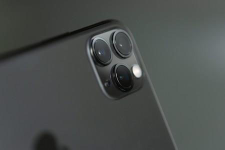 """El iPhone de 6,7"""" de 2020 contará con un estabilizador de cámara mejorado para exposiciones prolongadas, según Ming-Chi Kuo"""