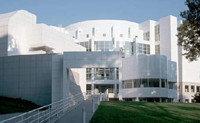 Atlanta High Museum