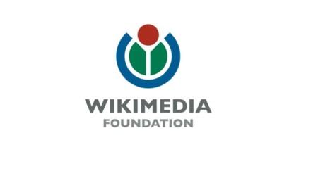 Wikifundation