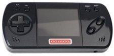 Consola de Coleco portátil