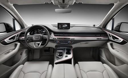 Audi Q7 2015 1000 04