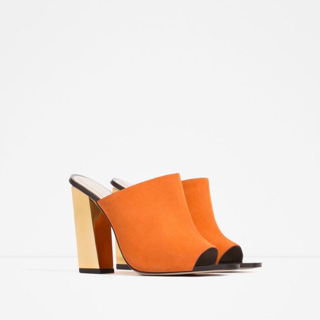 Moda Magazine Magazine De Moda De Zapatos Zapatos Magazine Moda De Zapatos Zapatos Magazine NP0nXwOkZ8