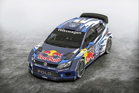 Volkswagen se retirará del WRC al acabar esta temporada, justo tras coronarse tetracampeón