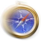 Safari 3.1 supondrá una inyección de rendimiento