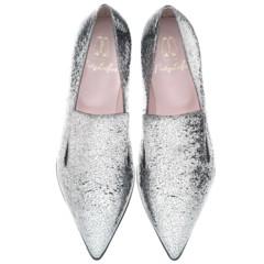 Foto 12 de 20 de la galería pretty-loafers-las-slippers-necesarias-para-las-incondicionales-del-calzado-plano en Trendencias
