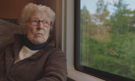 Colette, el documental producido por Oculus y Respawn Entertainment para Medal of Honor: Above and Beyond, nominado a los Óscar