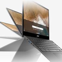 Chromebook: ¿básico o premium?, claves para acertar en la compra de un equipo con Chrome OS