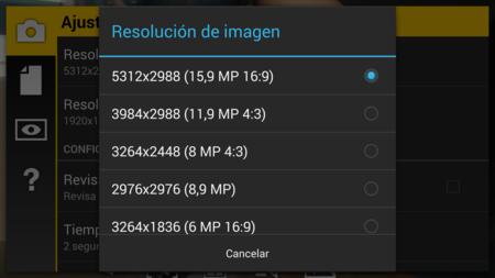 Screenshot 2015 03 16 14 56 28