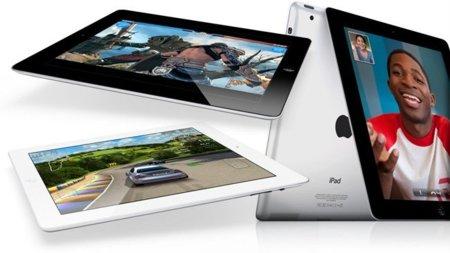 Diez aplicaciones a instalar en tu nuevo iPad