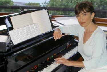 Convierte tu piano en MIDI con PianoBar