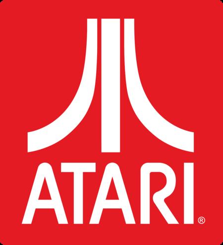 Atari02