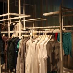 Foto 9 de 72 de la galería diesel-coleccion-otono-invierno-20102011-en-el-bread-butter-en-berlin en Trendencias