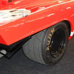 Foto 69 de 140 de la galería 24-horas-de-le-mans-2013-10-coches-de-leyenda en Motorpasión