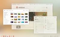 Atención, Microsoft: un concepto de la interfaz de Windows que deberías estudiar