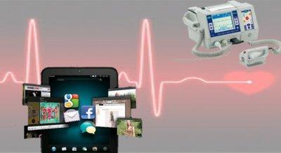 HP podría resucitar su Touchpad ¿hay vida después de la muerte?