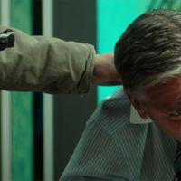 'Money Monster', tráiler y cartel de la nueva película de Jodie Foster como directora (ACTUALIZADO)