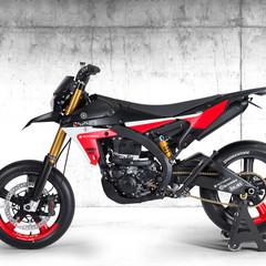 Foto 16 de 30 de la galería yamaha-wr450f-splice-rotobox en Motorpasion Moto