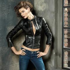 Foto 10 de 15 de la galería americana-blazer-cazadora-cual-es-tu-chaqueta-preferida en Trendencias