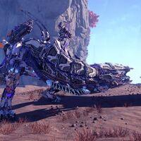 Guía con todos los robots espía para conseguir la pistola de portales RYNO 8 de Ratchet & Clank: Una Dimensión Aparte