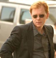 Telecinco emite la quinta temporada de CSI: Miami desde el próximo lunes