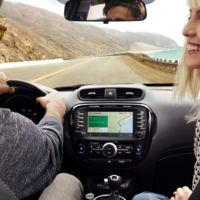 El soporte para Android Auto en México ahora es oficial
