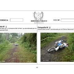 Foto 3 de 12 de la galería simulacion-balacera-contra-motorista en Xataka Foto