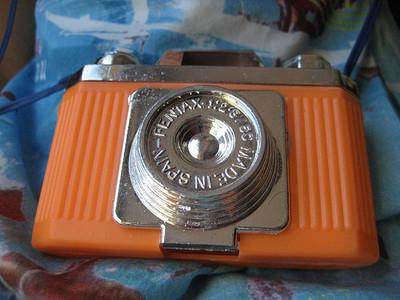 Vender una fotografía paso a paso (II)