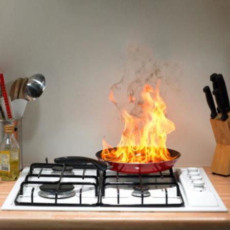 incendio-cocina.jpg