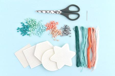 Stitchedperlerbeadornaments Supplies 690