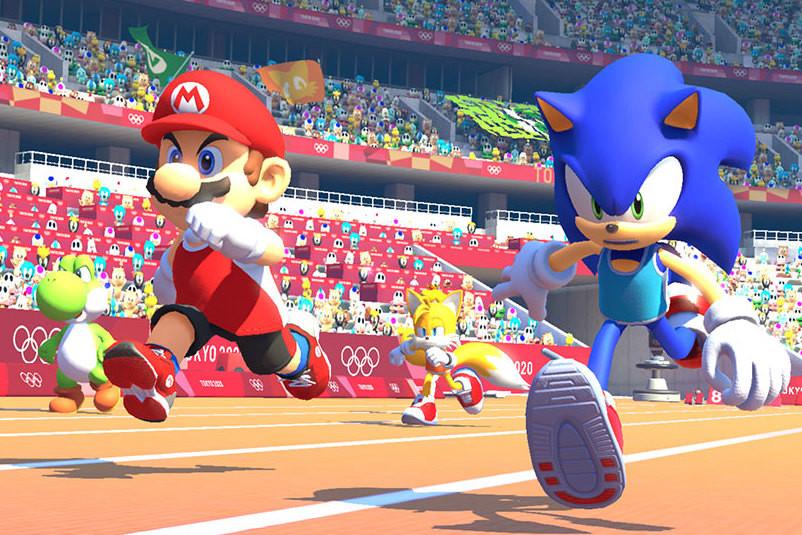 cuantos deportes hay en las olimpiadas 2020