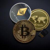 Las criptomonedas entran de lleno a Wall Street: S&P tendrá índices de Bitcoin y Ethereum y pronto llegarán más