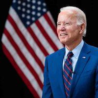 Biden hace que Estados Unidos se retracte y quita el veto a WeChat y TikTok, aunque las apps seguirán en investigación